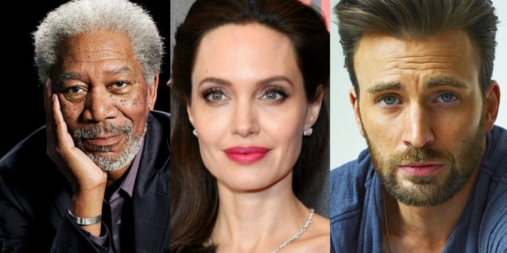 Los famosos que se han declarado ateos
