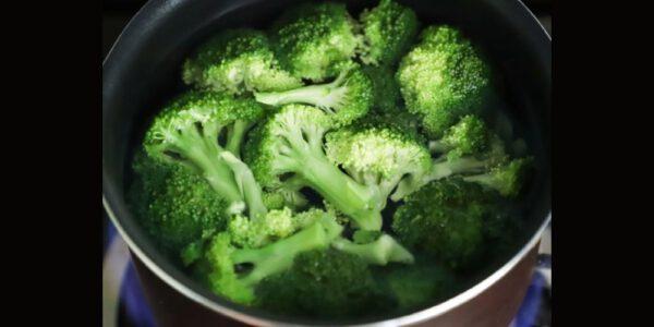 Alimentos que te provocan inflamación