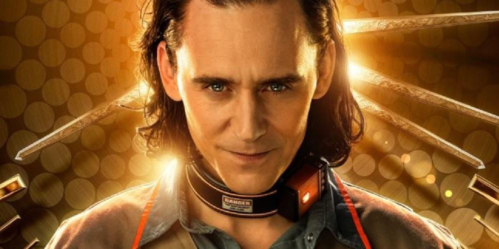 """Esto es todo lo que reveló el tráiler de """"Loki"""""""