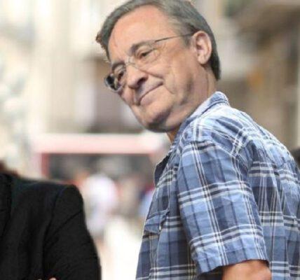 Los memes del rechazo del Real Madrid a Hugo Sánchez