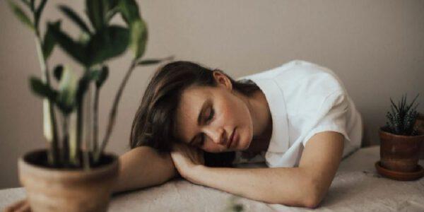 Síntomas que podrían indicar que tienes anemia