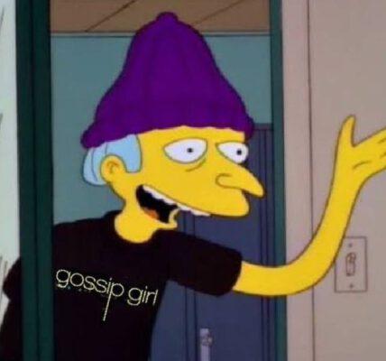 """Los memes del estreno de la nueva """"Gossip Girl"""""""